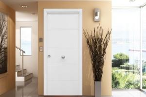 puertas-blindadas-3