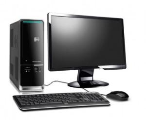 computadora-380x311