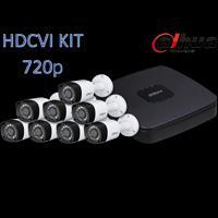 XNET_HCVR4108CNS3KIT