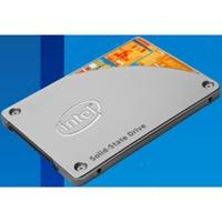 XNET_SSDSC2BW120H601