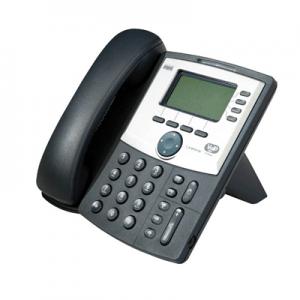 Telefonía y conmutadores